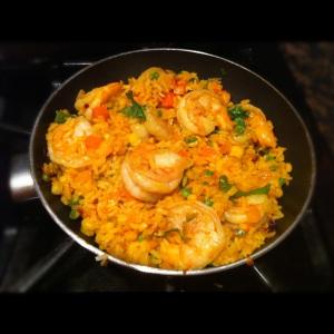 shrimpfrrice2